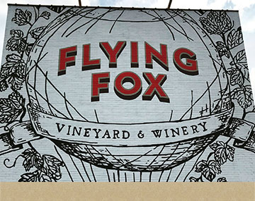 FlyingFoxVineyards-lg