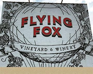 FlyingFoxVineyards-lg