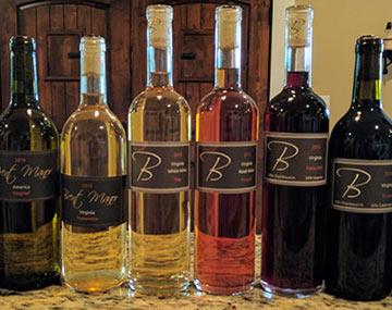 Brent-Manor-Vineyards