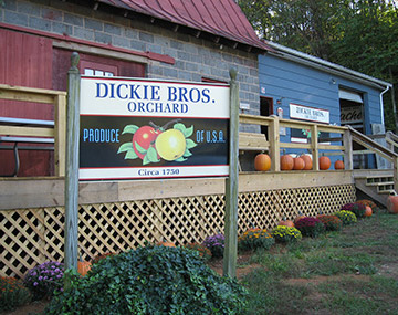 Dickie-Bros-Orchard