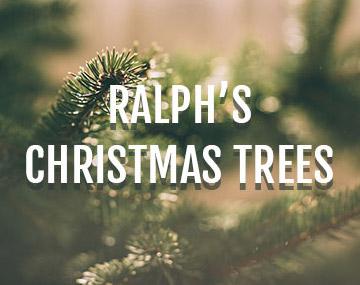 Ralph-Christmas-Trees