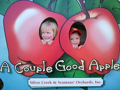 Silver-Creek-Seamans-Orchard