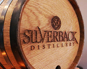 Silverback-Distillery