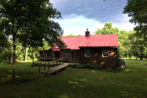THE-CABIN-AT-AFTON-MOUNTAIN
