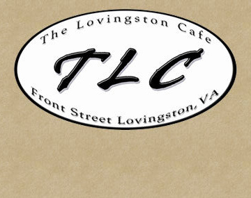 The-Lovingston-Cafe