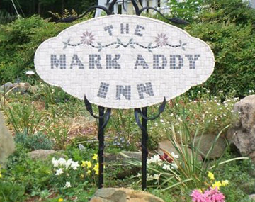 The Mark Addy Inn