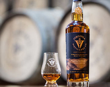 Virginia-Distillery-Co