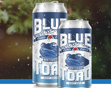 blue-toad-hard-cider