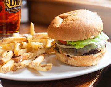 devils-backbone-burger
