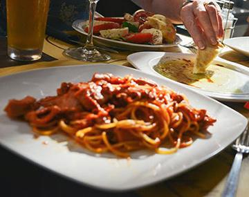 giuseppes-restaurant