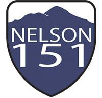 Nelson 151