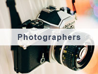 Nelson County Photographers