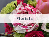 Nelson County Florists