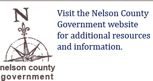 link to nelson-county-government website