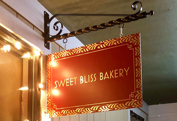 sweet-bliss-bakery