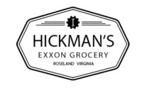 Hickmans-Grocery