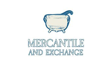 Mercantile-and-Exchange