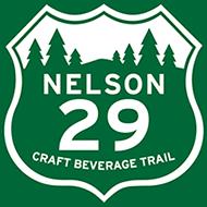Nelson 29 Trail