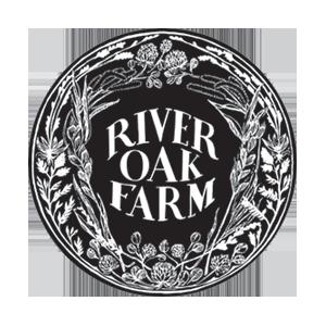 River Oak Farm
