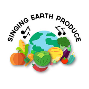 Singing Earth Produce