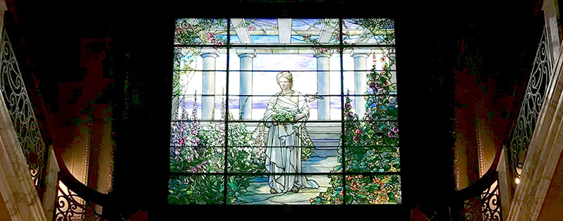 swannanoa-stained-glass