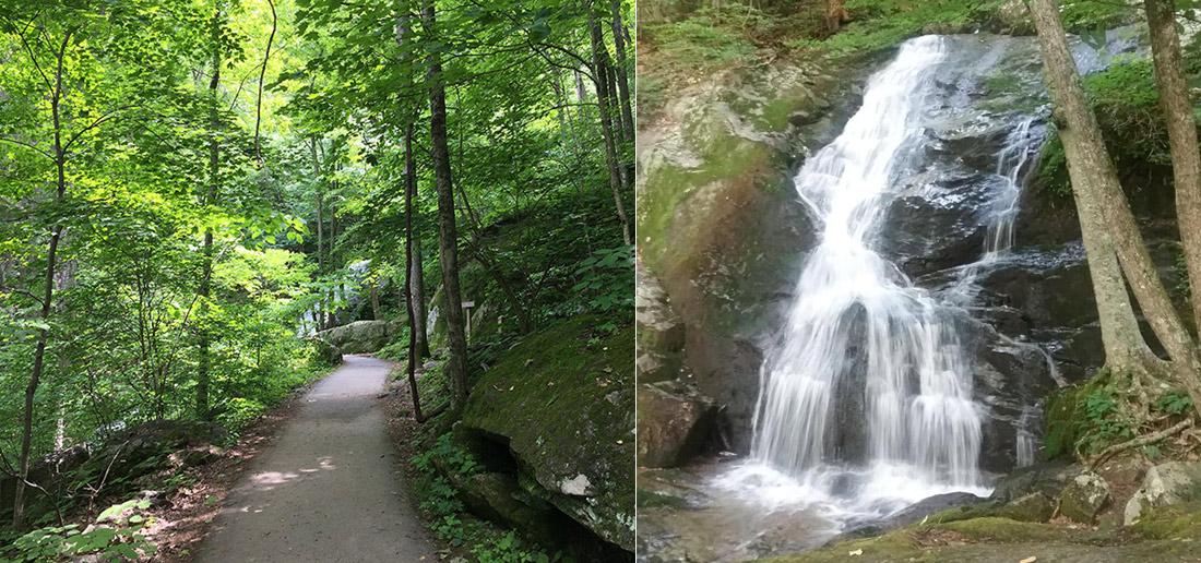 Crabtree-Falls-Nelson-County-Virginia
