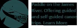 Nelson Paddle Sports