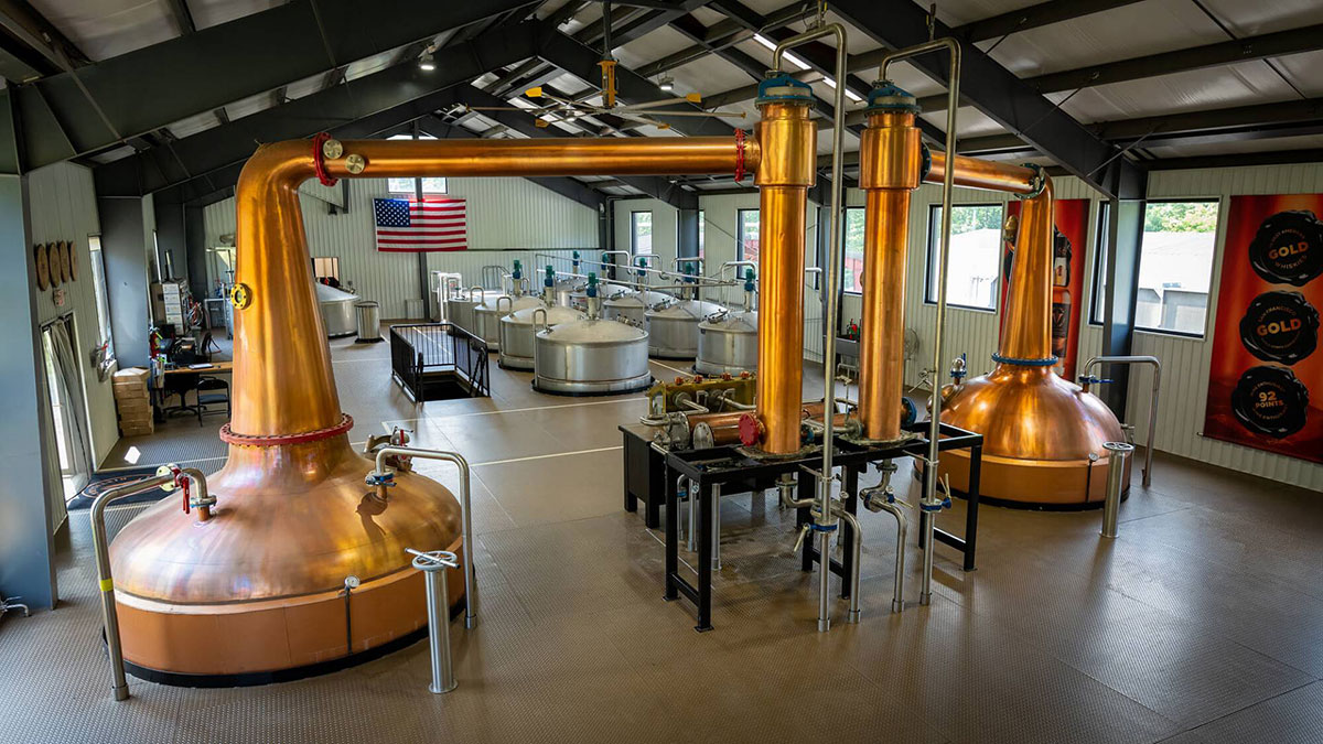 Virginia-Distillery-Company-copper-stills