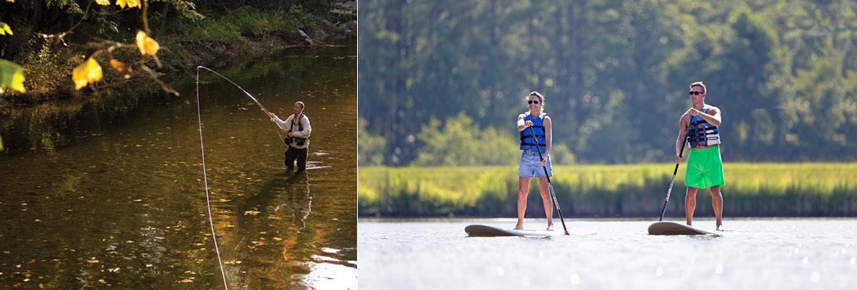 water-sports-wintergreen-resort