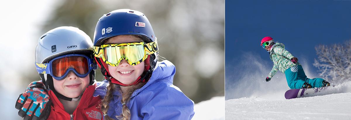 winter-sports-wintergreen-resort