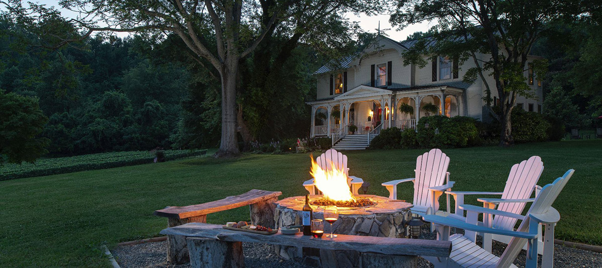 Orchard-House-Bed-Breakfast