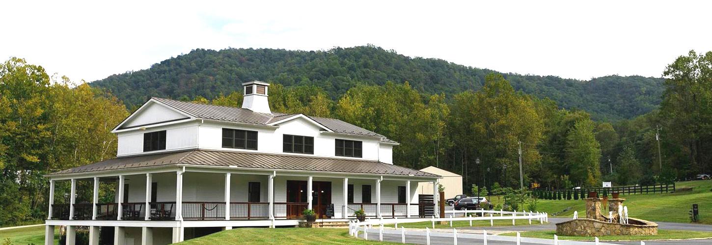 Virginia-Distillery-Company