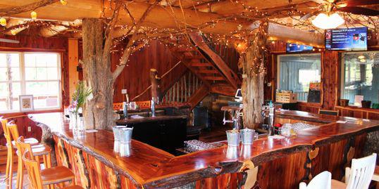 Wood Ridge Farm Brewery