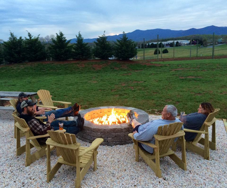 Blue-Mountain-Barrel-House-2-bright-firepit-image